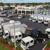 Tri County Truck & Equipment