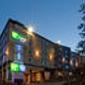 Holiday Inn Express & Suites Seattle-Sea-Tac Airport - Seatac, WA