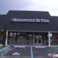 Iglesia Cristiana Segadores De - Hollywood, FL