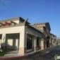 Vons - Glendale, CA