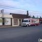 Arguello Launderette - Redwood City, CA