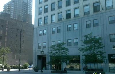Michigan Avenue Lofts Condo Assoc - Chicago, IL