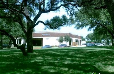 Pickett, David - Austin, TX