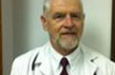Dr. Beth B Kropf, MD - Austin, TX