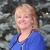 Farmers Insurance - Teresa Smith