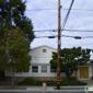 Hill And Valley Club - Hayward, CA