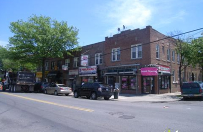 Eastern Electrical Tech Inc - South Richmond Hill, NY