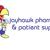 Jayhawk Patient Supply