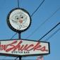 Aw Shucks - Dallas, TX