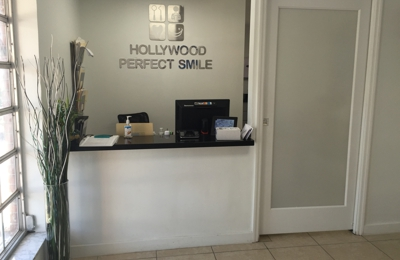 Hollywood Perfect Smile - Hollywood, FL