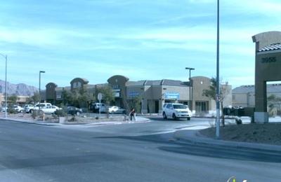 Aces Dental - Las Vegas, NV