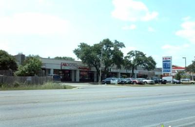 The Noble Pig - Austin, TX