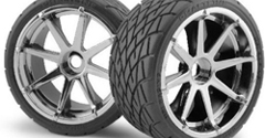 Absolute Wheel Technologies Inc - College Station, TX