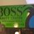 Boss Beauty center