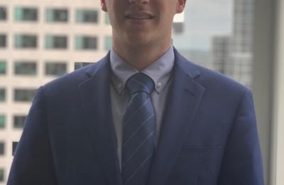 Patrick Farrell - Morgan Stanley - Boston, MA