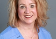 Kathleen L Klonowski DDS & Ashly Bailey DDS - Saginaw, MI