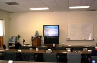 Aa Academy Of Action Driving School Inc 216 Atlanta Rd Ste E