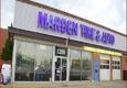 Marden Tire & Auto Service - Rockford, IL