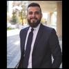 Luis Rivera - State Farm Insurance Agent