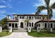 Richard Cortes PA, Architects & RCPA Builders - Miami, FL