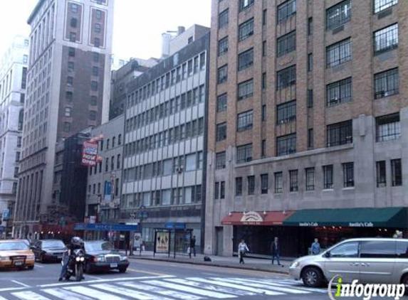 New York Computer Help - New York, NY
