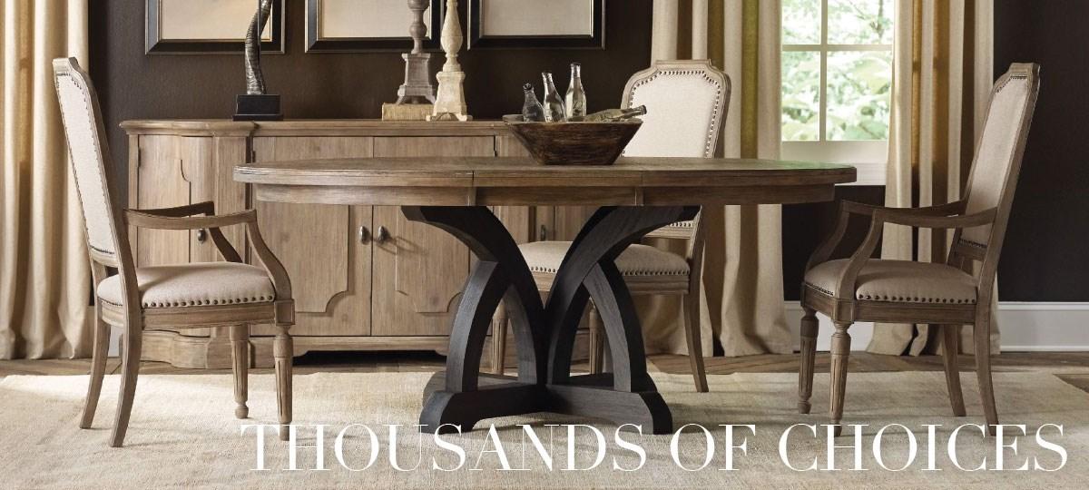 Whitley Furniture Galleries 101 W Vance Street, Zebulon, NC 27597   YP.com