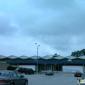 AMF Towson Lanes - Towson, MD