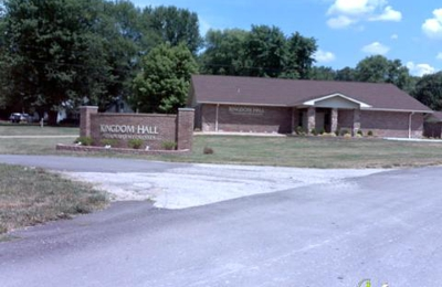 Jehovah's Witnesses - Cedar Hill, MO