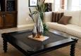 Furniture Solutions - Bear, DE
