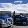 Dewaal & Sons Auto Repair & Towing