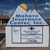 Mohave Insurance Center Inc