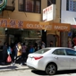 Golden Gate Bakery - San Francisco, CA. 'Worth standing in line for.