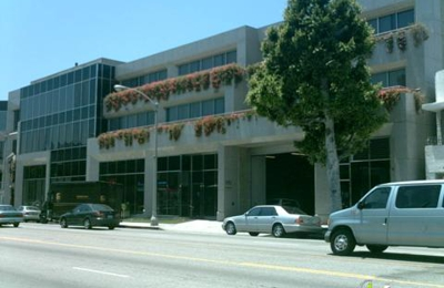 Center For Reproductive Health - Beverly Hills, CA
