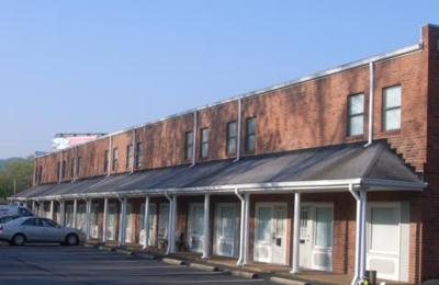 Downey Management Co - Nashville, TN