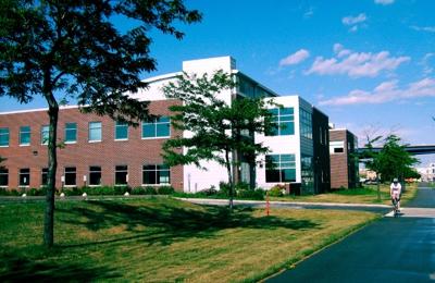 The Sigma Group - Milwaukee, WI