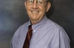 Dr. William S. Cabaniss, dentist at Taylor Dental Associates