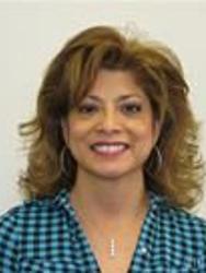 Farmers Insurance - Gina Dwyer
