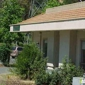 Lamorinda Martial Arts - Orinda, CA