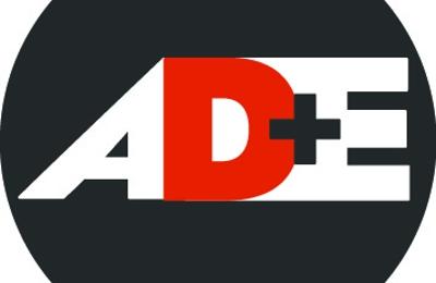 Premovation Audio Video Systems - Holland, MI