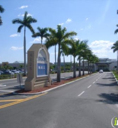 GameStop - Fort Myers, FL