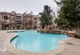 Towne Crossing Apartments - Mansfield, TX