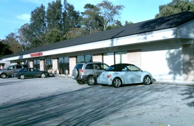 Clearing House Fine Furniture Consignment Jacksonville Fl
