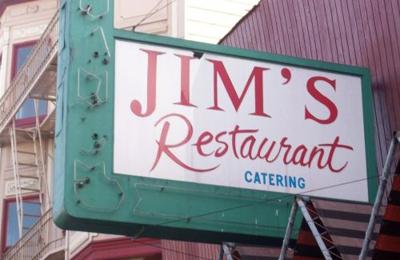 Jim's Restaurant 7000 N Loop 1604 E, San Antonio, TX 78266