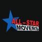 All Star Movers - Villa Rica, GA