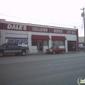 Dale's Collision Repair - San Antonio, TX