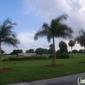 North Gallery- MDC - Miami, FL