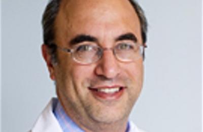 Jeffrey Adam Engelman, MDPHD - Boston, MA