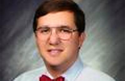 Contemporary Obstetrics & Gynecology PC - Kearney, NE