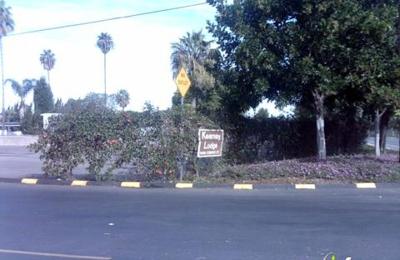 Kearny Lodge Mobile Home Park - San Diego, CA