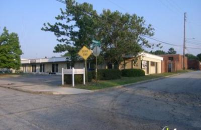 Cirrus Hair Center Atlanta - Atlanta, GA